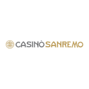 Casino Sanremo Logo