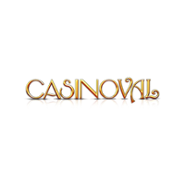 Casinoval Casino Logo