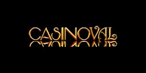 Casinoval Casino Logo