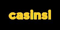 Casinsi Casino Logo