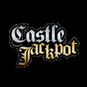 Castle Jackpot Casino Logo