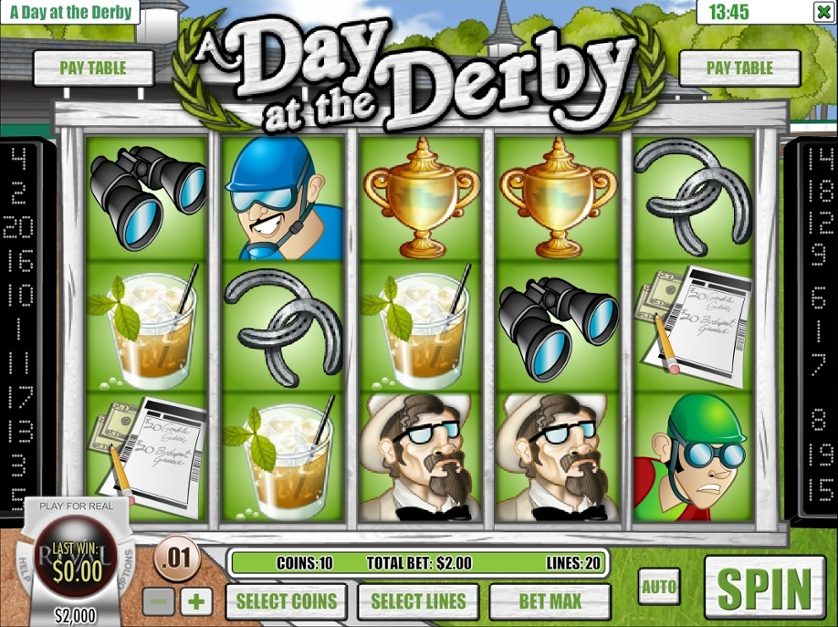 A Day at the Derby.jpg
