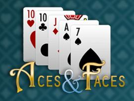 Aces and Faces (Rival)
