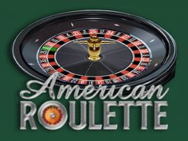 American Roulette (Rival)
