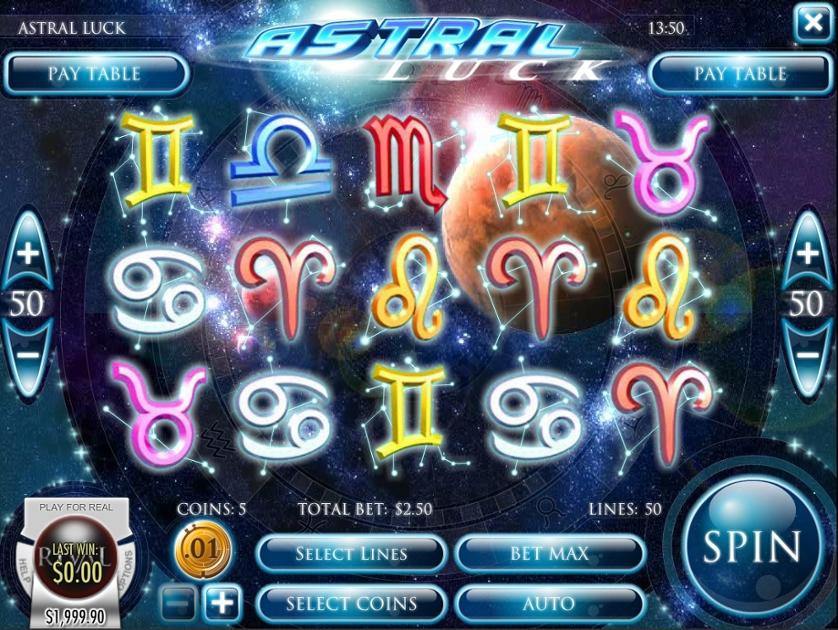 Astral Luck.jpg