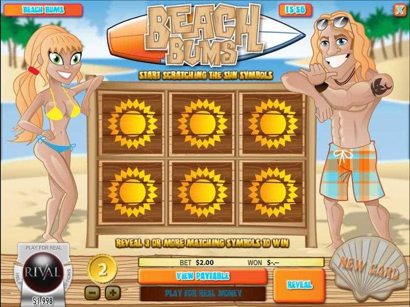 Beach Bums.jpg