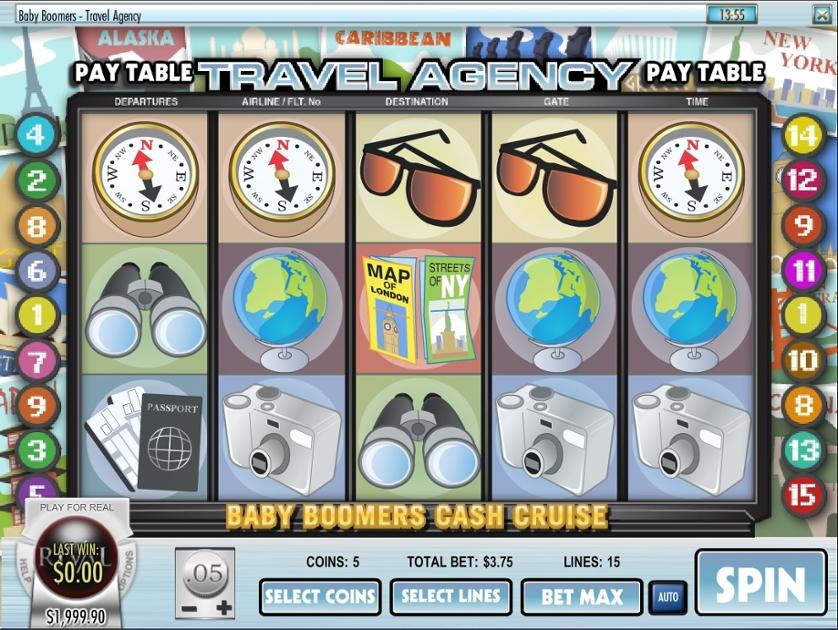 Cash Cruise.jpg