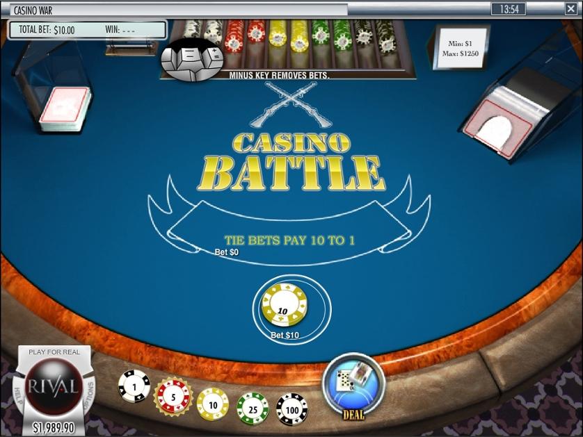 Casino Battle.jpg