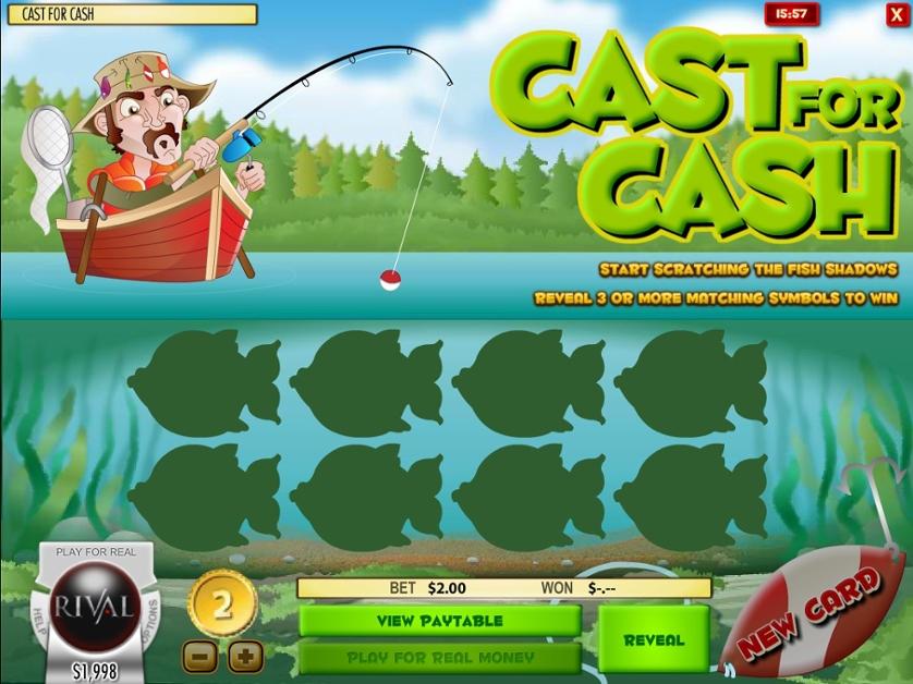 Cast for Cash.jpg