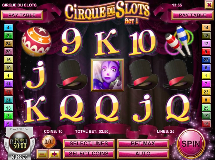 Cirque du Slots.jpg