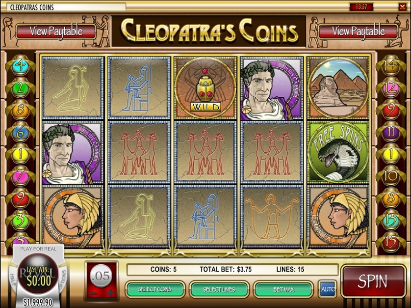 Cleopatra's Coins.jpg