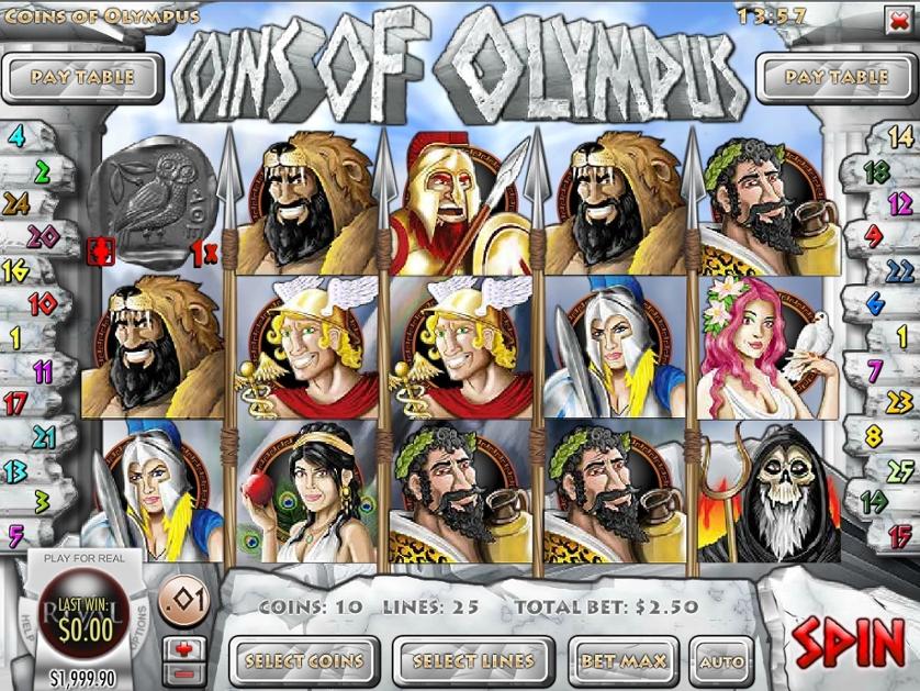 Coins of Olympus.jpg