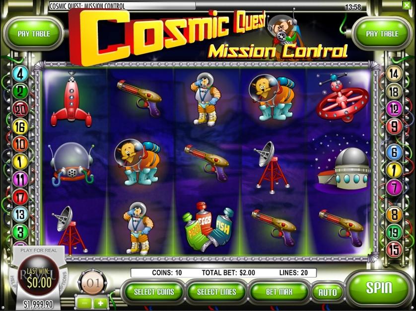 Cosmic Quest Mission Control.jpg