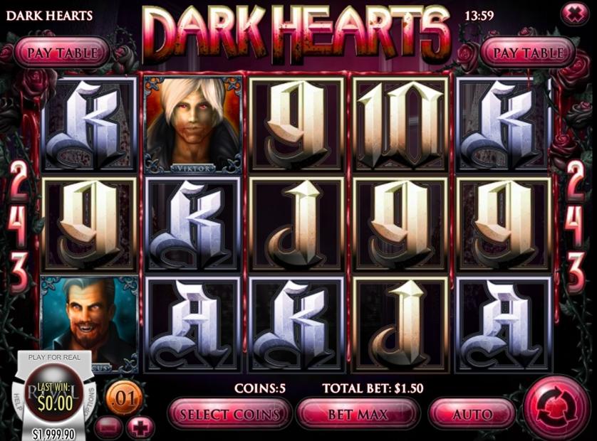 Dark Hearts.jpg