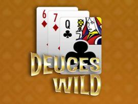 Deuces Wild (Rival)