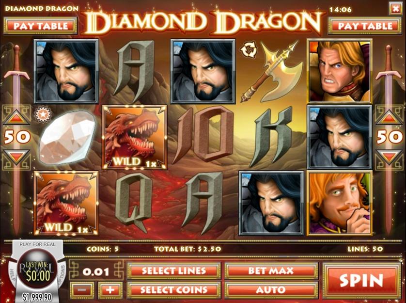 Diamond Dragon.jpg