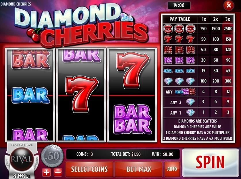 Diamond Cherries.jpg