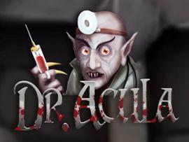 Dr.Acula