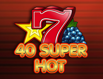 40 Super Hot обзор