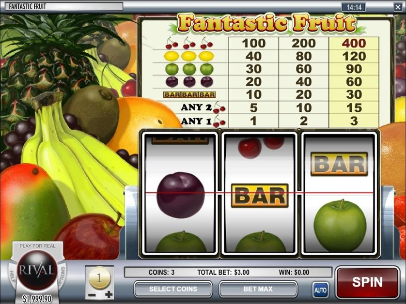Fantastic Fruit.jpg