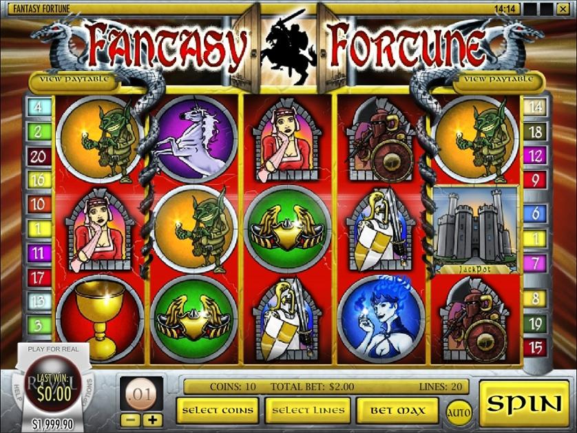 Fantasy Fortune.jpg