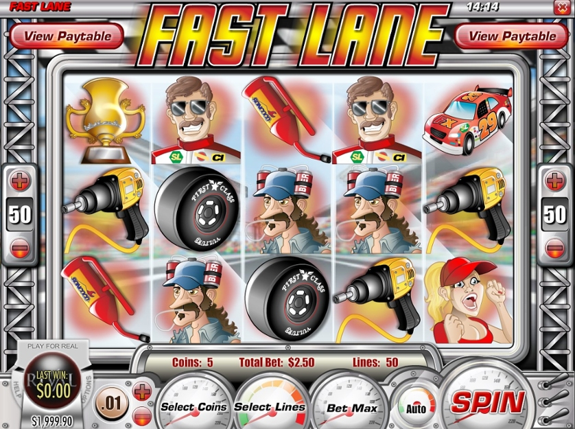 Fast Lane.jpg