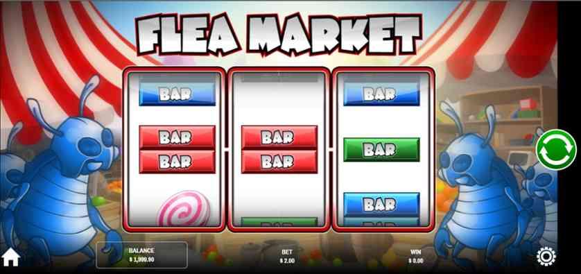 Flea Market.jpg