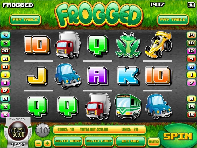 Frogged.jpg