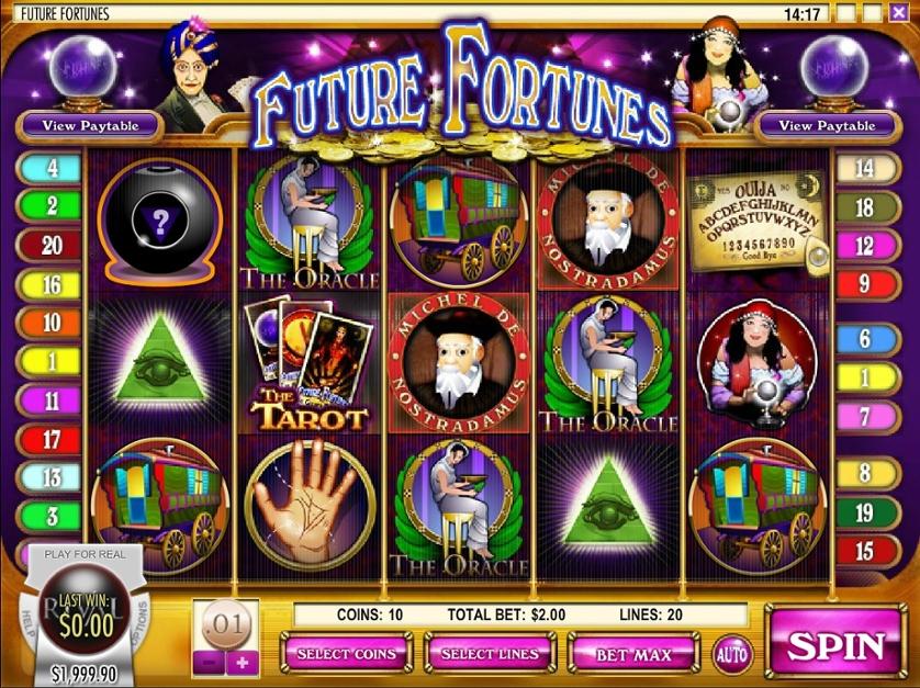 Future Fortunes.jpg
