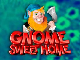 Gnome Sweet Home