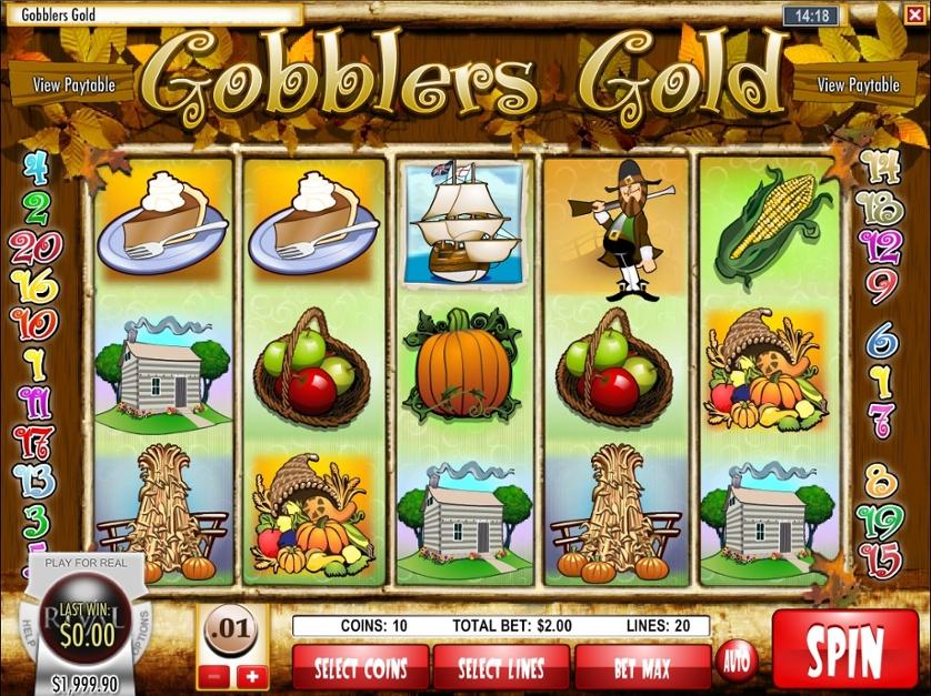 Gobbler's Gold.jpg