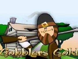 Gobbler's Gold