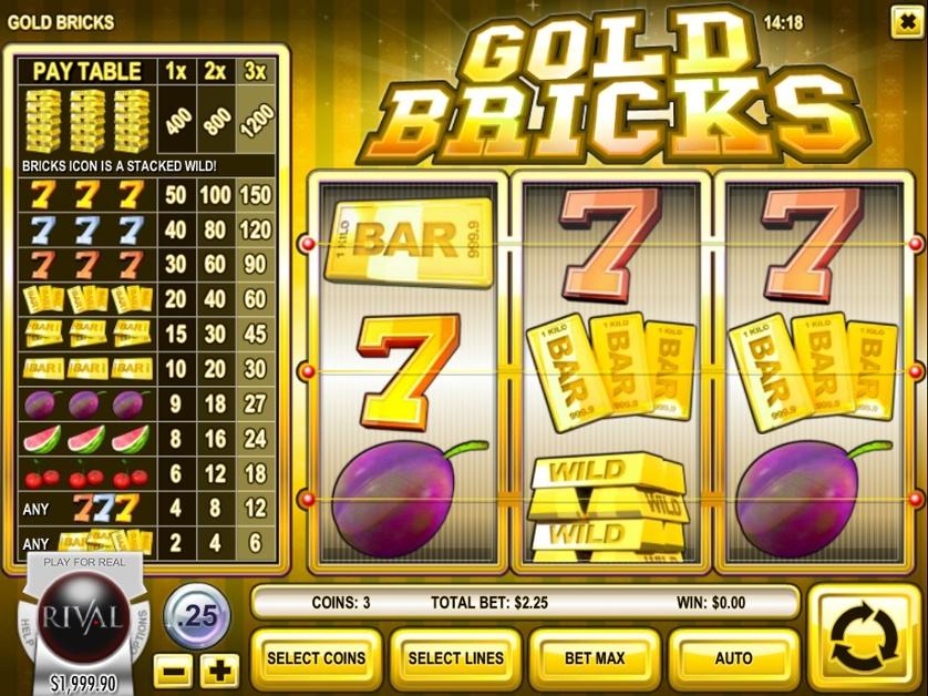 Gold Bricks.jpg