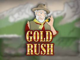 Gold Rush (Rival)