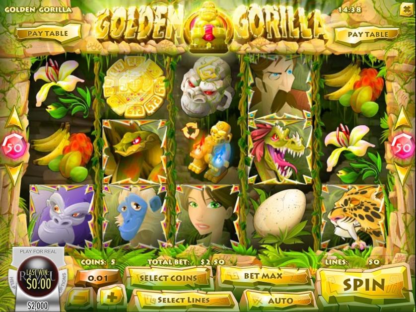 Golden Gorilla.jpg