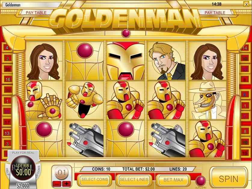 Golden Man.jpg