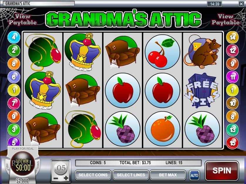 Grandma's Attic.jpg
