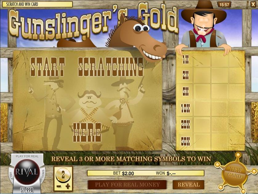 Gunslingers Gold.jpg