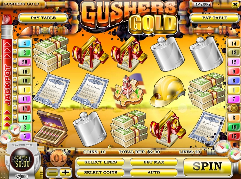 Gushers Gold.jpg