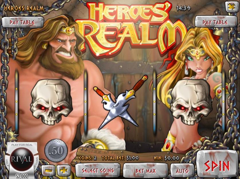 Heroes Realm.jpg