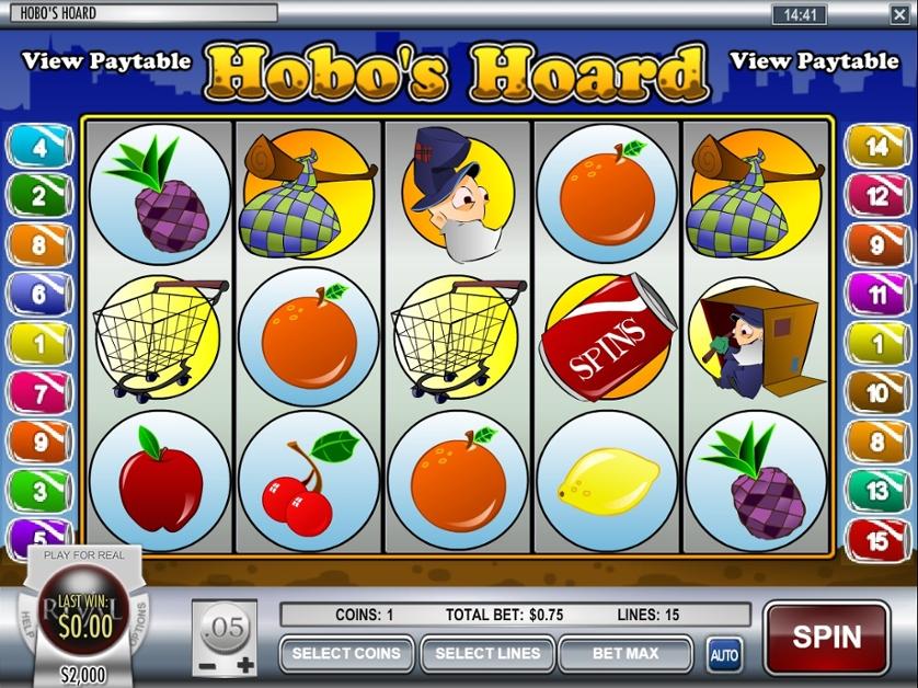 Hobo's Hoard.jpg