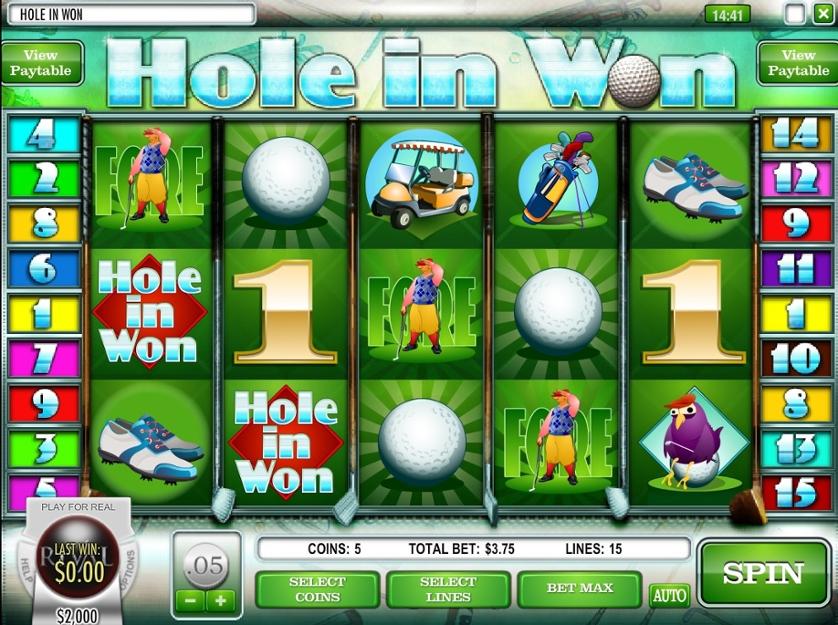 Hole in Won.jpg
