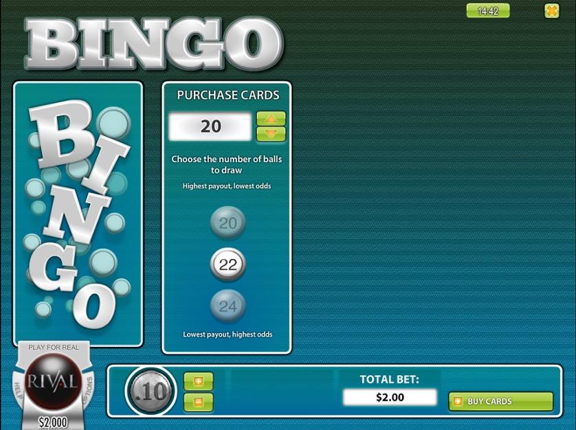 Instant Bingo.jpg