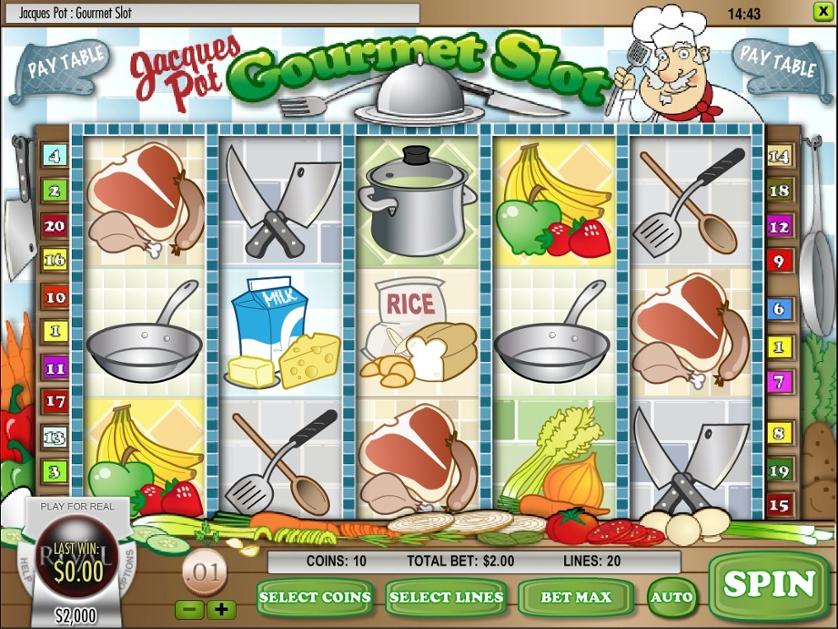 Jacques Pot Gourmet Slot.jpg