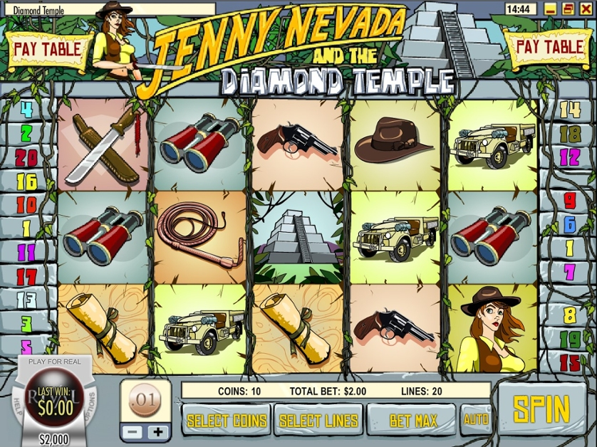 Jenny Nevada.jpg