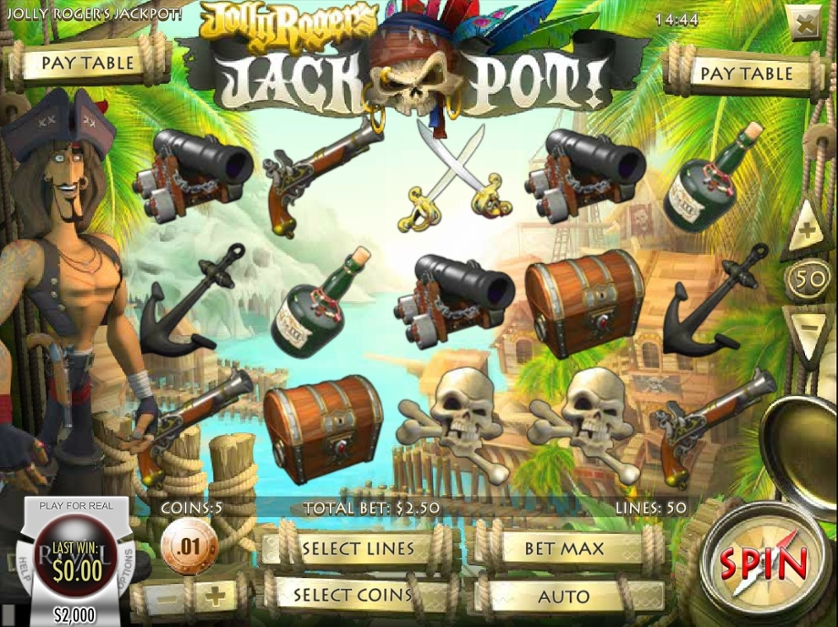 Jolly Roger's Jackpot.jpg