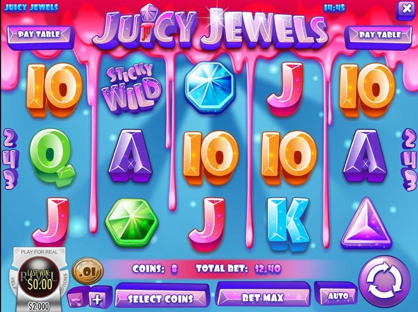 Juicy Jewels.jpg