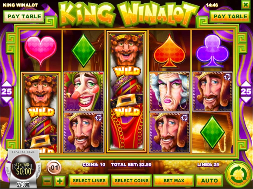 King Winalot.jpg