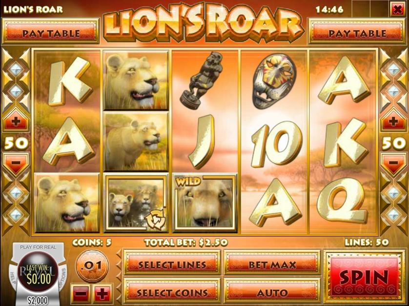 Lion's Roar.jpg