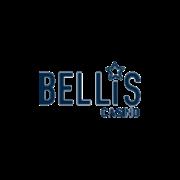 BellisCasino Logo